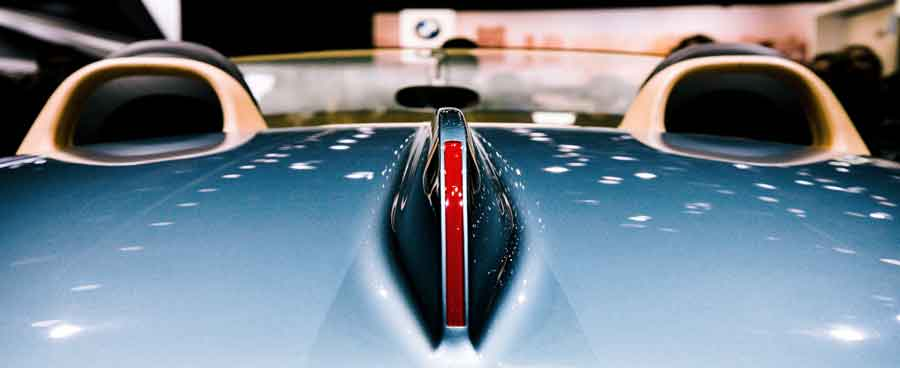Custom Paiting Custom auto painting experts; dedicated to the highest quality of workmanship and service.