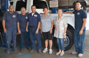 angels-autobody-shop-and-repair-team