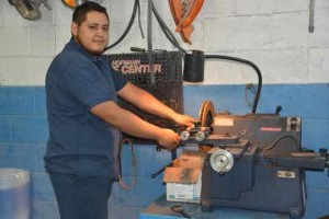 auto-repair-enginge-repair